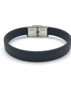 Armband aus Biothane®