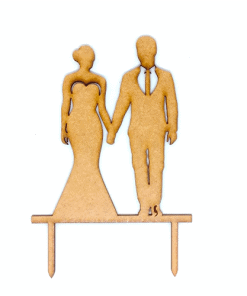Mr. & Mrs. (1)
