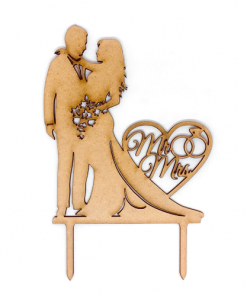 Mr. & Mrs. (3)